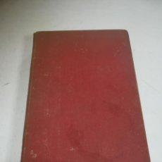 Libros antiguos: COMEDIAS. TEATRO. VARIOS AUTORES. IBSEN, BENAVENTE, MARTÍNEZ SIERRA, WILDE Y CHIARELLI. VER ÍNDICE. Lote 270871208