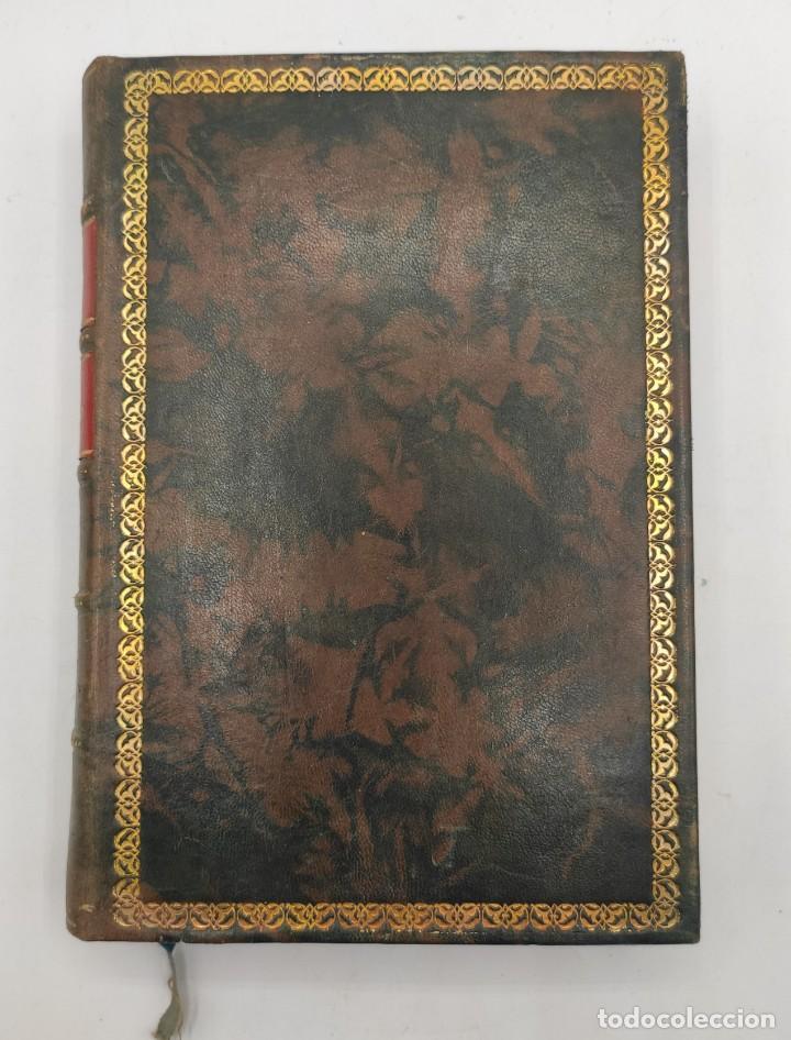 """Libros antiguos: """"Teatro crítico Universal. Clásicos castellenos"""". Ediciones de la lectura. Madrid. De 1925 a 1928. - Foto 9 - 277460118"""