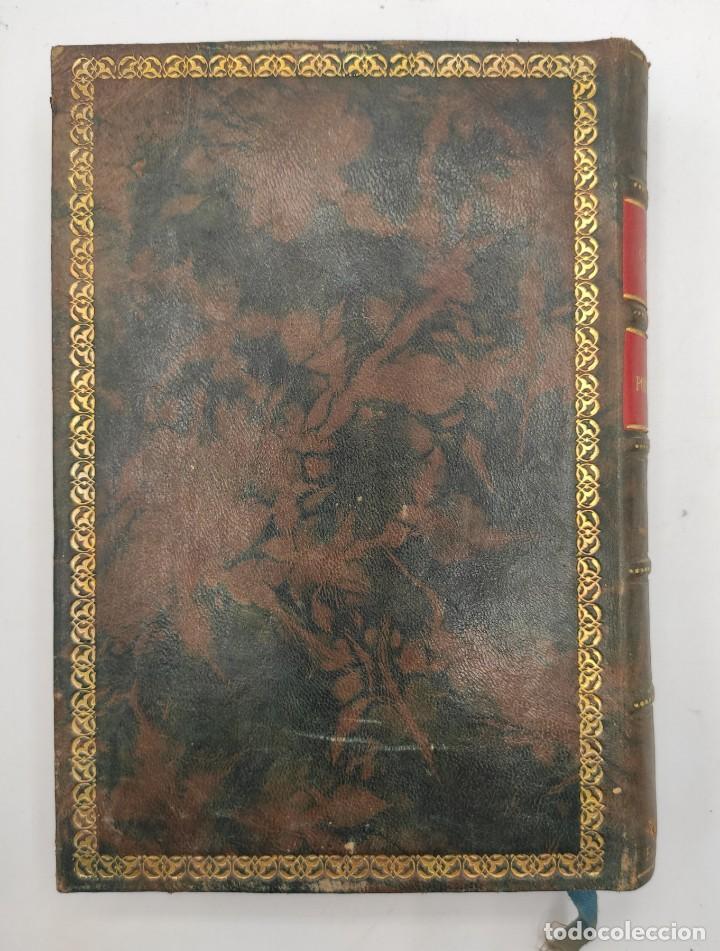 """Libros antiguos: """"Teatro crítico Universal. Clásicos castellenos"""". Ediciones de la lectura. Madrid. De 1925 a 1928. - Foto 10 - 277460118"""