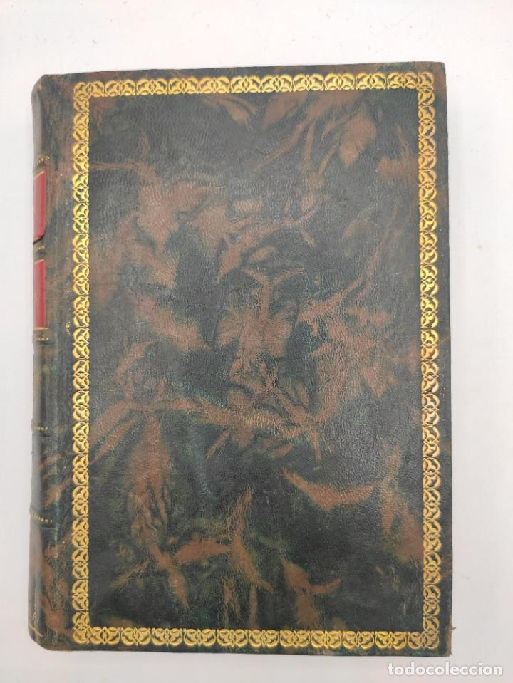 """Libros antiguos: """"Teatro crítico Universal. Clásicos castellenos"""". Ediciones de la lectura. Madrid. De 1925 a 1928. - Foto 16 - 277460118"""