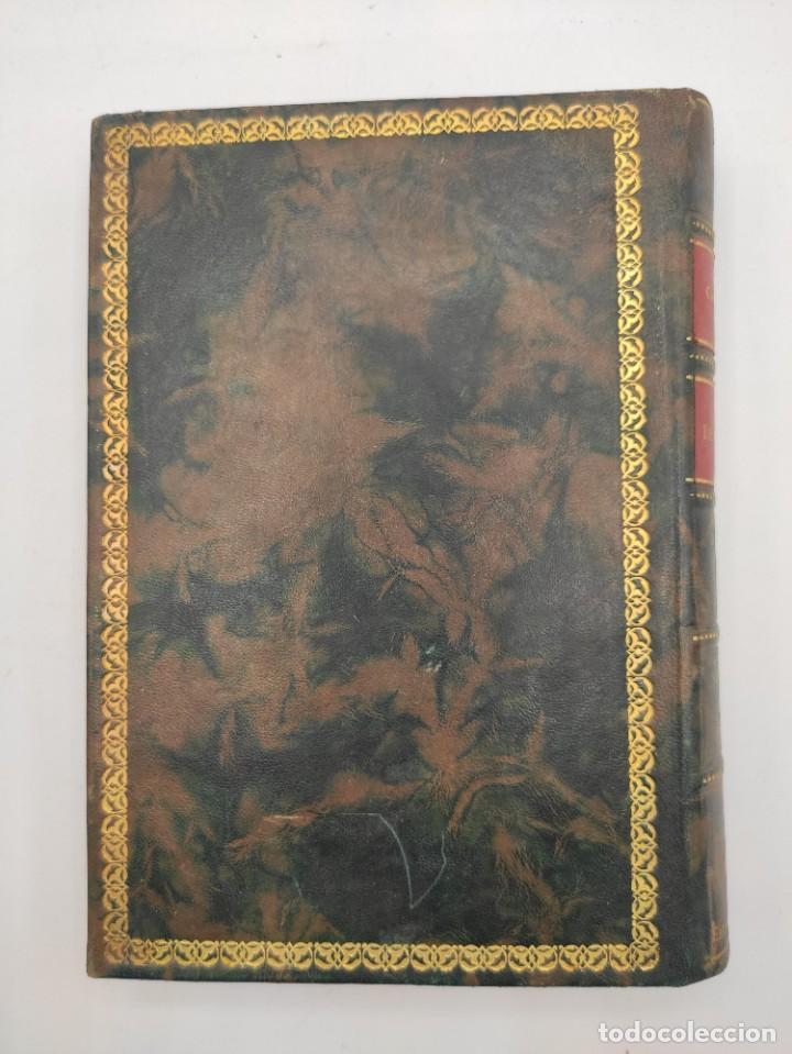 """Libros antiguos: """"Teatro crítico Universal. Clásicos castellenos"""". Ediciones de la lectura. Madrid. De 1925 a 1928. - Foto 17 - 277460118"""