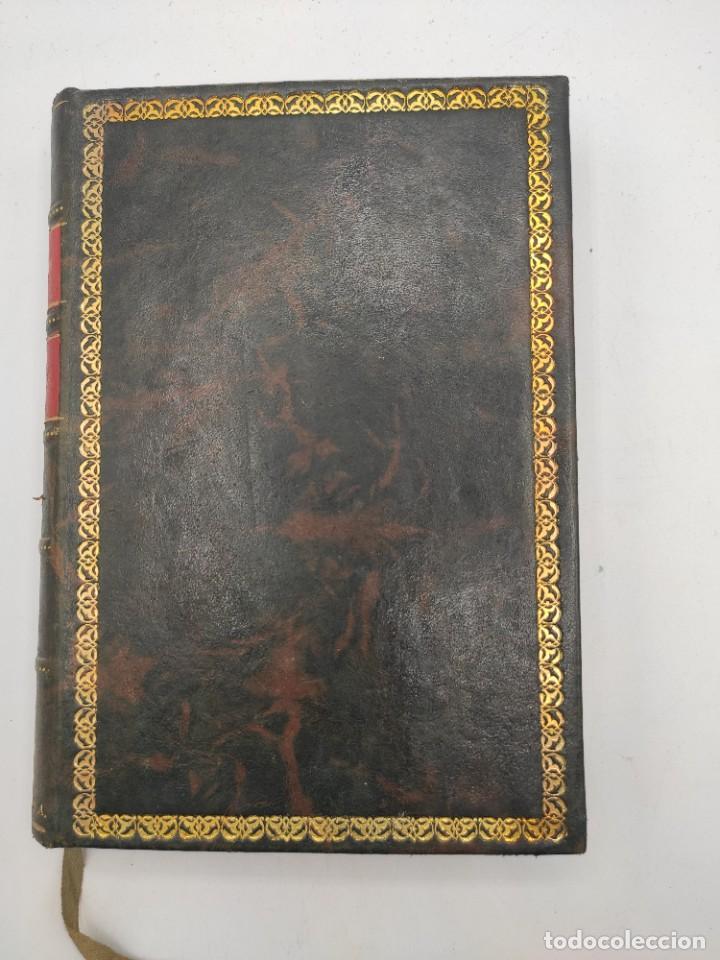 """Libros antiguos: """"Teatro crítico Universal. Clásicos castellenos"""". Ediciones de la lectura. Madrid. De 1925 a 1928. - Foto 25 - 277460118"""