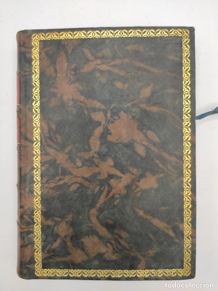 """Libros antiguos: """"Teatro crítico Universal. Clásicos castellenos"""". Ediciones de la lectura. Madrid. De 1925 a 1928. - Foto 31 - 277460118"""