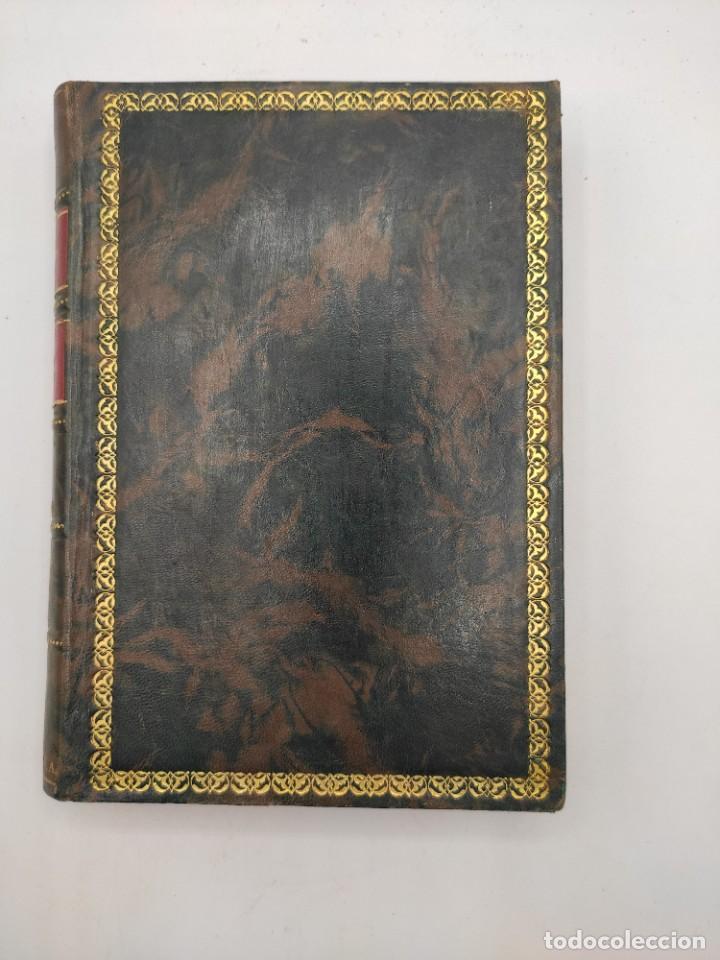 """Libros antiguos: """"Teatro crítico Universal. Clásicos castellenos"""". Ediciones de la lectura. Madrid. De 1925 a 1928. - Foto 37 - 277460118"""