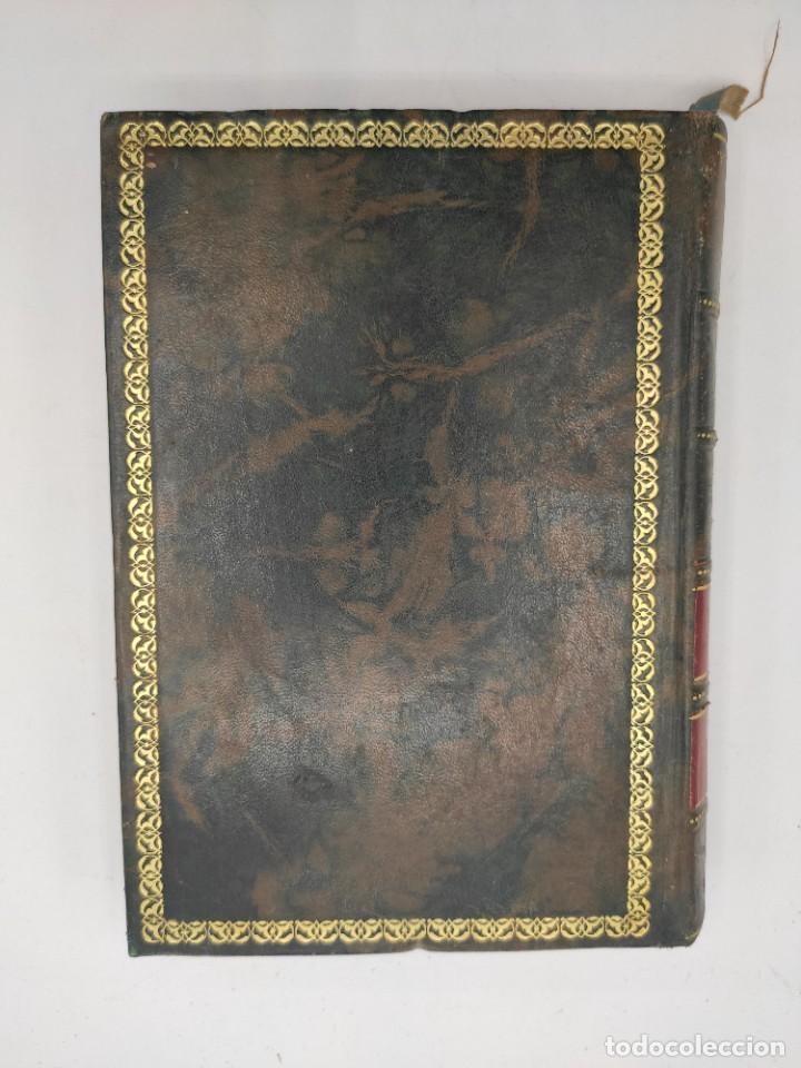 """Libros antiguos: """"Teatro crítico Universal. Clásicos castellenos"""". Ediciones de la lectura. Madrid. De 1925 a 1928. - Foto 44 - 277460118"""