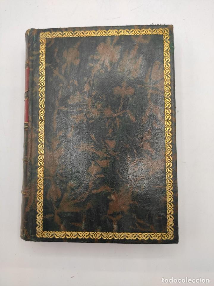 """Libros antiguos: """"Teatro crítico Universal. Clásicos castellenos"""". Ediciones de la lectura. Madrid. De 1925 a 1928. - Foto 50 - 277460118"""