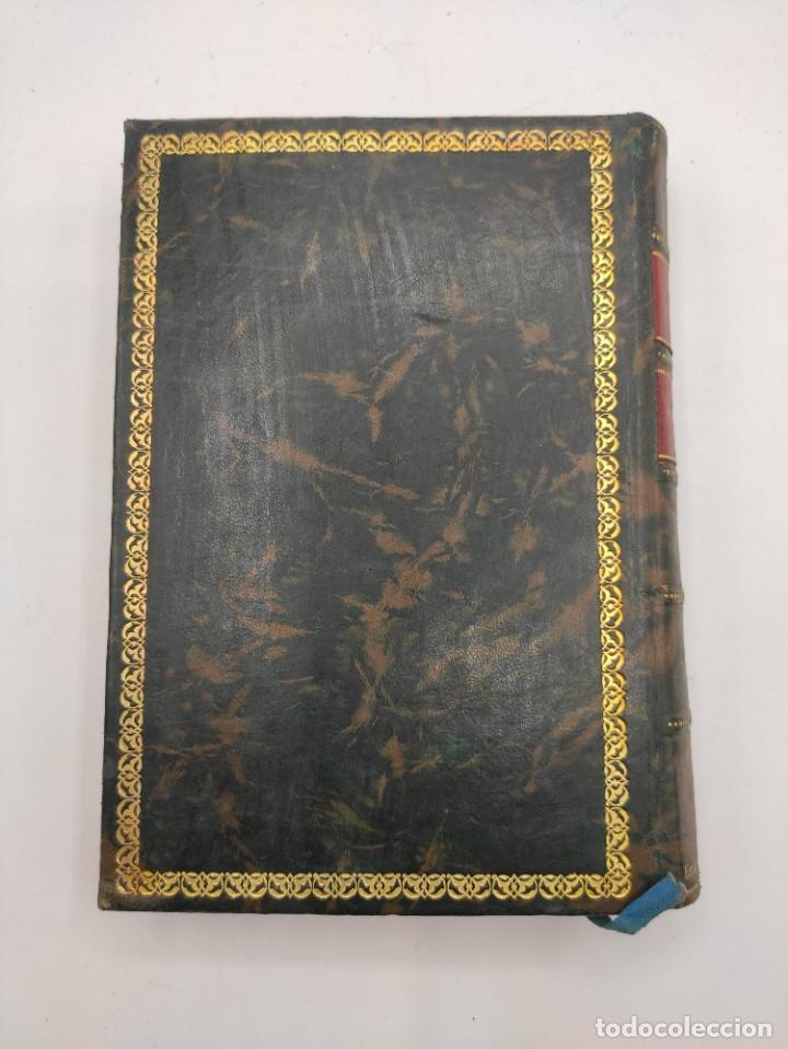 """Libros antiguos: """"Teatro crítico Universal. Clásicos castellenos"""". Ediciones de la lectura. Madrid. De 1925 a 1928. - Foto 51 - 277460118"""
