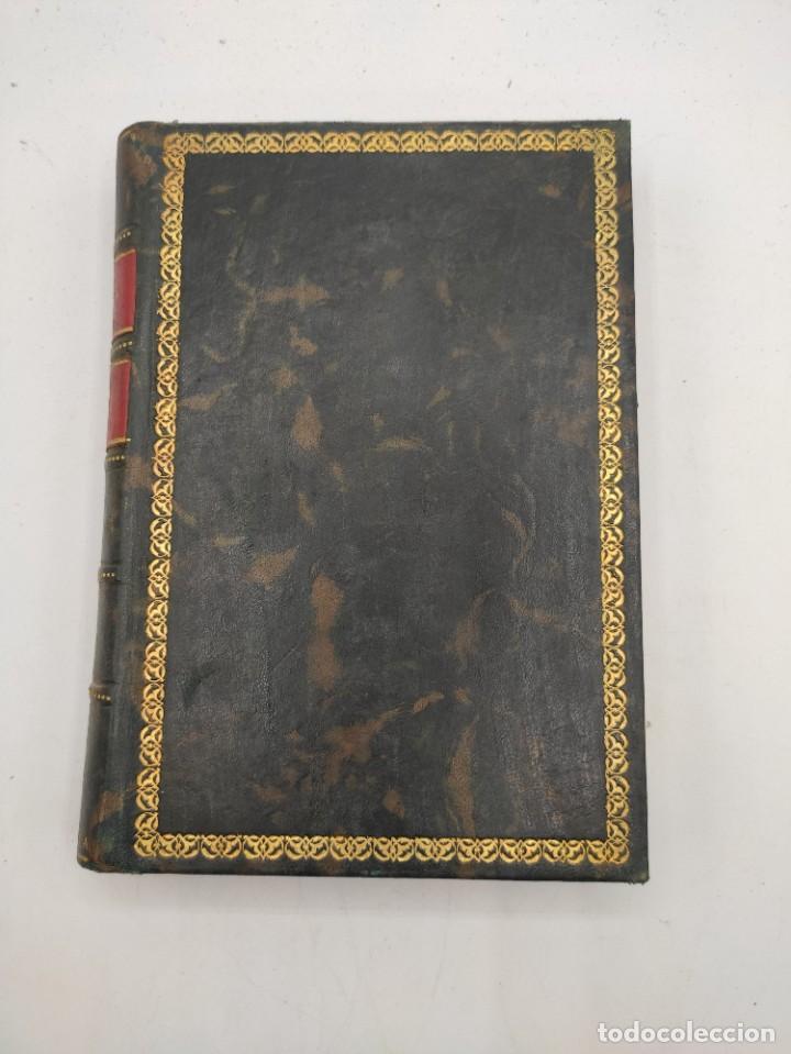 """Libros antiguos: """"Teatro crítico Universal. Clásicos castellenos"""". Ediciones de la lectura. Madrid. De 1925 a 1928. - Foto 56 - 277460118"""