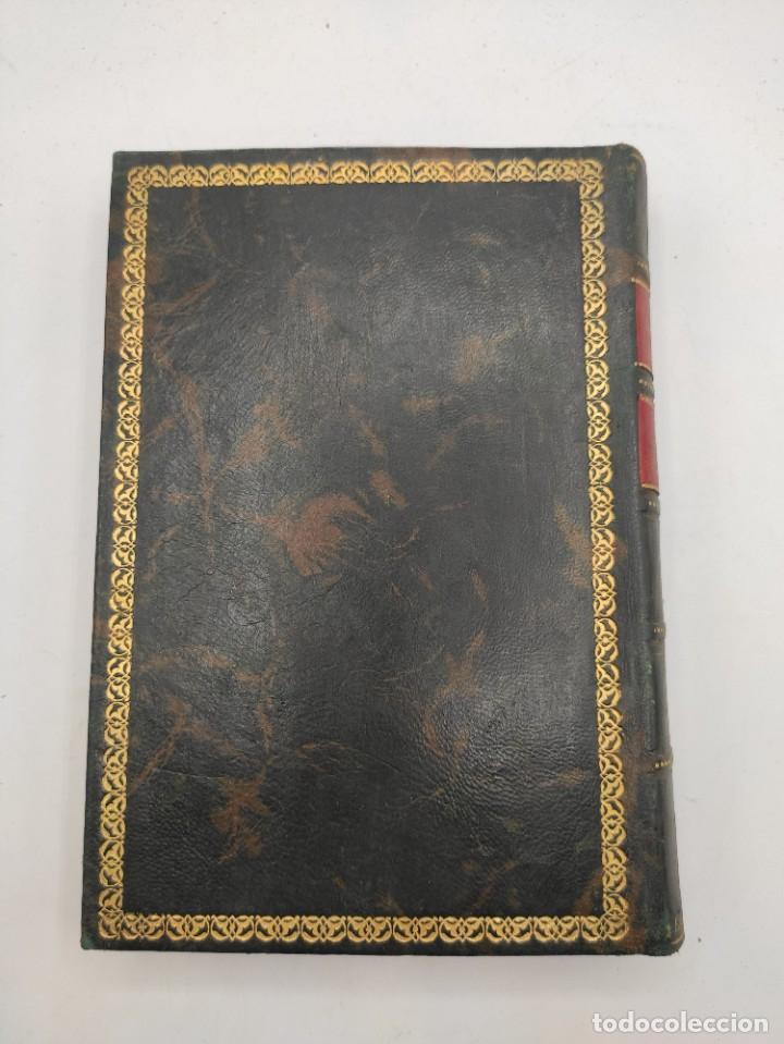 """Libros antiguos: """"Teatro crítico Universal. Clásicos castellenos"""". Ediciones de la lectura. Madrid. De 1925 a 1928. - Foto 57 - 277460118"""