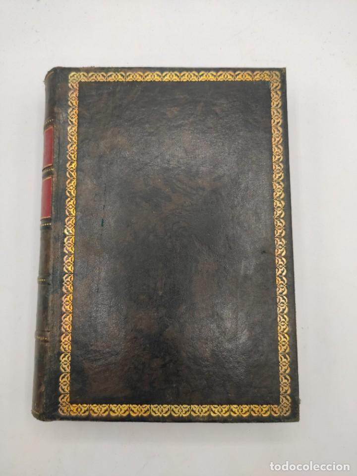 """Libros antiguos: """"Teatro crítico Universal. Clásicos castellenos"""". Ediciones de la lectura. Madrid. De 1925 a 1928. - Foto 62 - 277460118"""