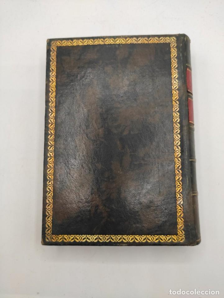 """Libros antiguos: """"Teatro crítico Universal. Clásicos castellenos"""". Ediciones de la lectura. Madrid. De 1925 a 1928. - Foto 63 - 277460118"""