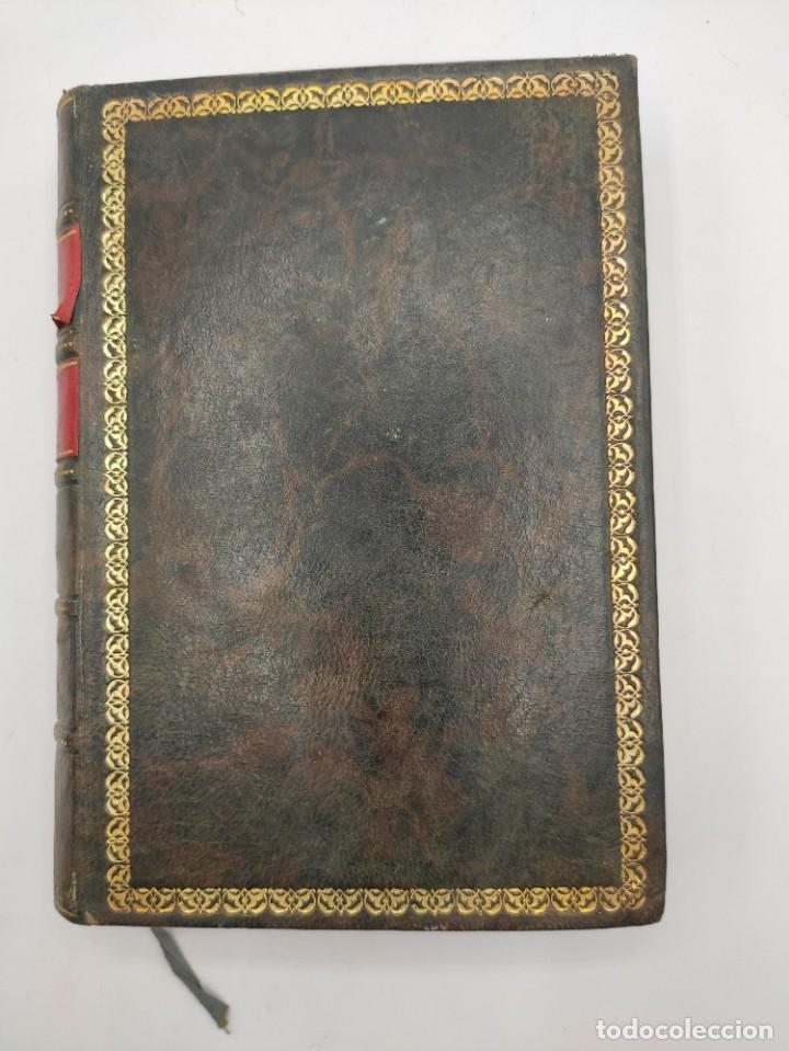 """Libros antiguos: """"Teatro crítico Universal. Clásicos castellenos"""". Ediciones de la lectura. Madrid. De 1925 a 1928. - Foto 77 - 277460118"""
