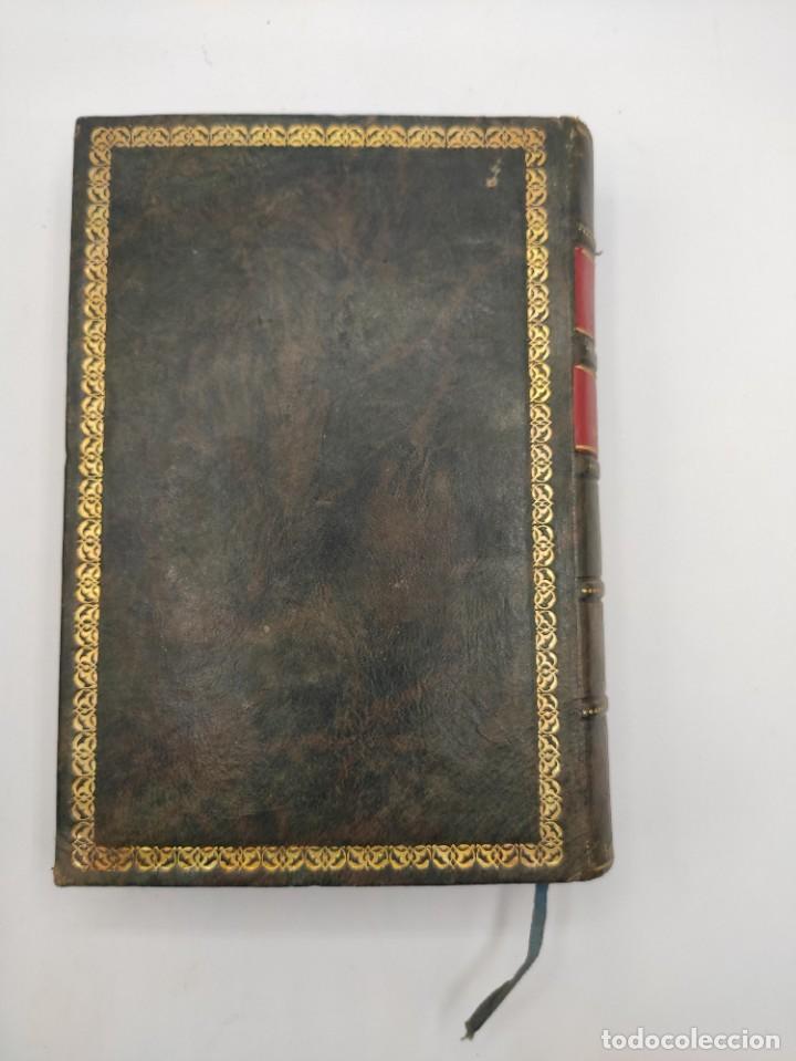 """Libros antiguos: """"Teatro crítico Universal. Clásicos castellenos"""". Ediciones de la lectura. Madrid. De 1925 a 1928. - Foto 78 - 277460118"""