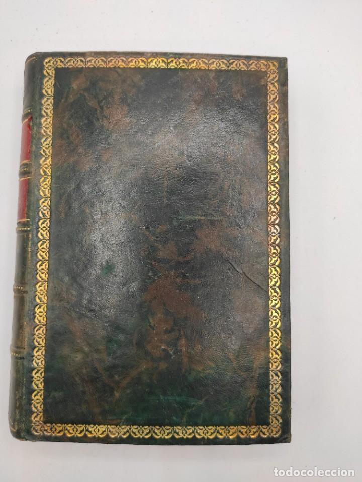 """Libros antiguos: """"Teatro crítico Universal. Clásicos castellenos"""". Ediciones de la lectura. Madrid. De 1925 a 1928. - Foto 90 - 277460118"""
