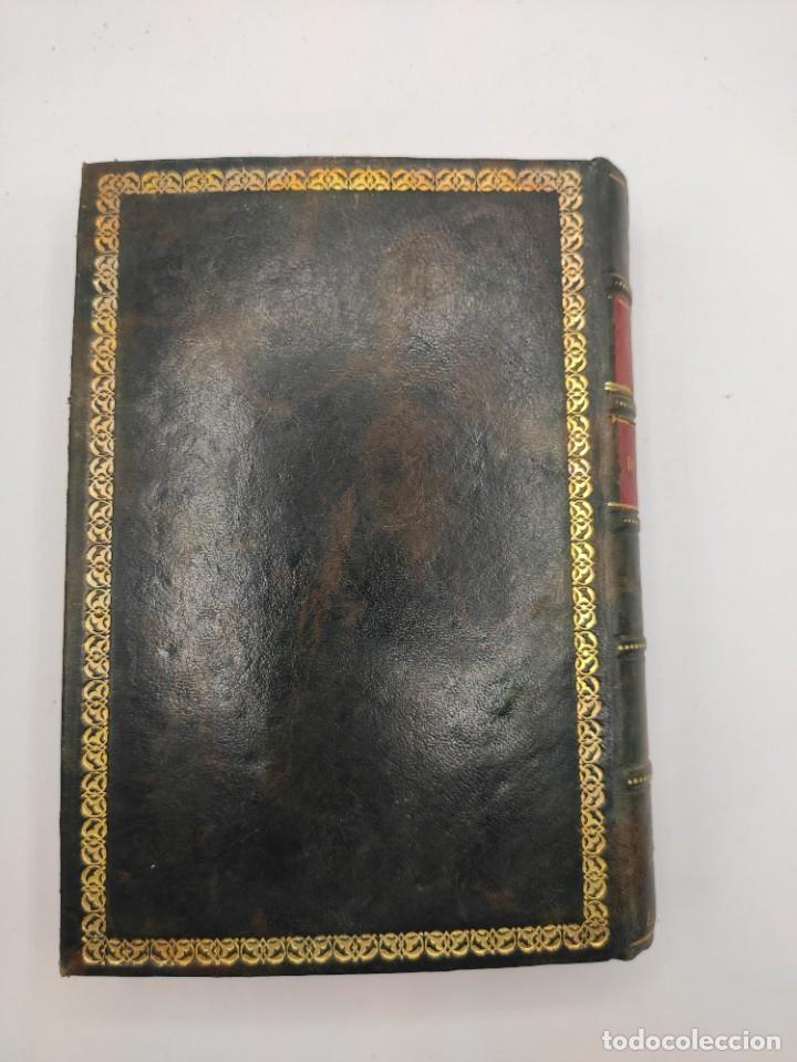 """Libros antiguos: """"Teatro crítico Universal. Clásicos castellenos"""". Ediciones de la lectura. Madrid. De 1925 a 1928. - Foto 91 - 277460118"""