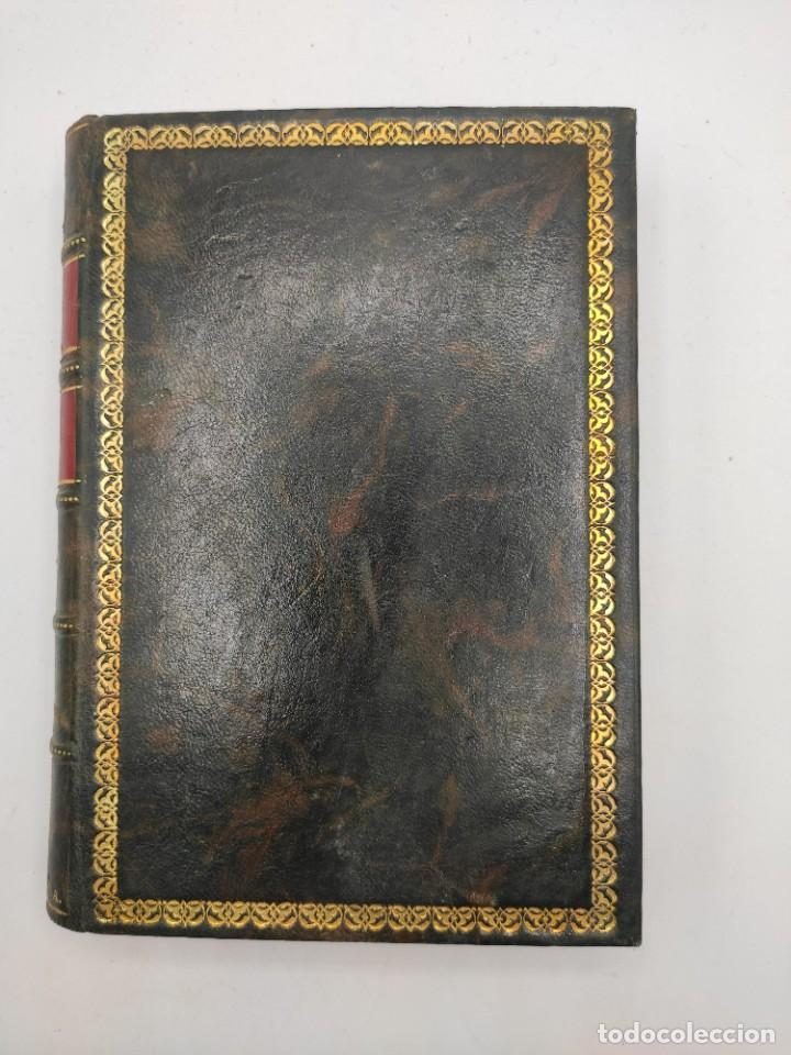 """Libros antiguos: """"Teatro crítico Universal. Clásicos castellenos"""". Ediciones de la lectura. Madrid. De 1925 a 1928. - Foto 96 - 277460118"""