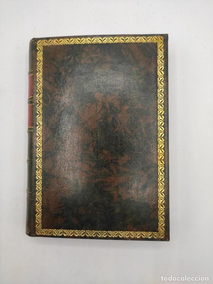 """Libros antiguos: """"Teatro crítico Universal. Clásicos castellenos"""". Ediciones de la lectura. Madrid. De 1925 a 1928. - Foto 104 - 277460118"""