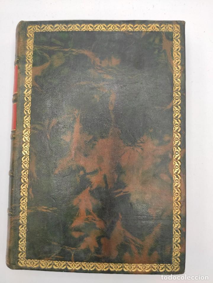 """Libros antiguos: """"Teatro crítico Universal. Clásicos castellenos"""". Ediciones de la lectura. Madrid. De 1925 a 1928. - Foto 111 - 277460118"""