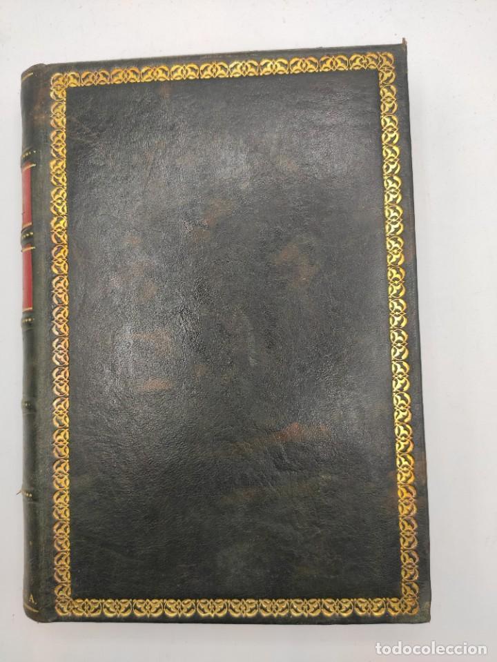 """Libros antiguos: """"Teatro crítico Universal. Clásicos castellenos"""". Ediciones de la lectura. Madrid. De 1925 a 1928. - Foto 118 - 277460118"""