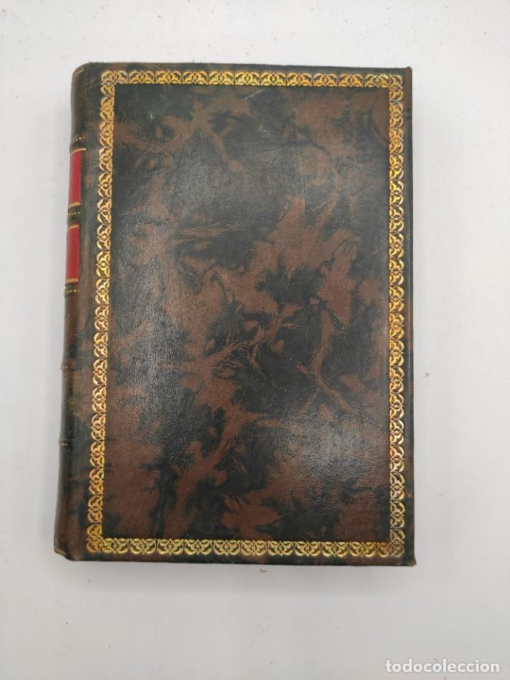 """Libros antiguos: """"Teatro crítico Universal. Clásicos castellenos"""". Ediciones de la lectura. Madrid. De 1925 a 1928. - Foto 124 - 277460118"""