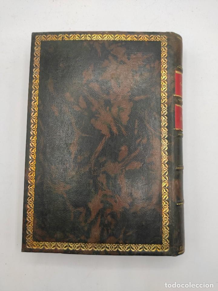 """Libros antiguos: """"Teatro crítico Universal. Clásicos castellenos"""". Ediciones de la lectura. Madrid. De 1925 a 1928. - Foto 125 - 277460118"""