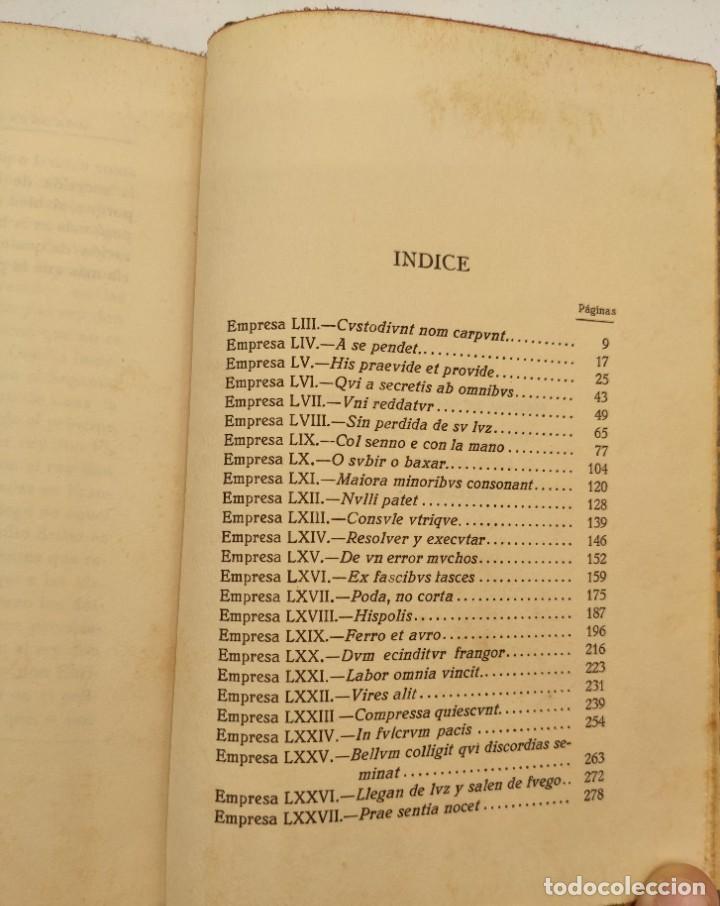 """Libros antiguos: """"Teatro crítico Universal. Clásicos castellenos"""". Ediciones de la lectura. Madrid. De 1925 a 1928. - Foto 128 - 277460118"""