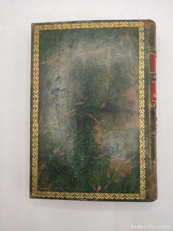"""Libros antiguos: """"Teatro crítico Universal. Clásicos castellenos"""". Ediciones de la lectura. Madrid. De 1925 a 1928. - Foto 131 - 277460118"""