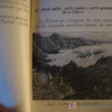 Libros antiguos: MÉTODO COMPLETO DE ENSEÑANZA TOMO VI . S. CALLEJA. Lote 26870534