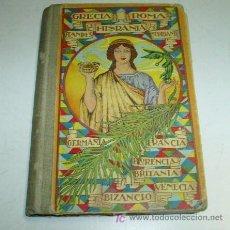 Libros antiguos: EL SEGUNDO MANUSCRITO POR DON JOSÉ DALMÁU CARLES - DALMAU CARLES, PLA, S.A. 1936. Lote 22112928