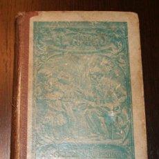 Libros antiguos: EL AMIGO - MÉTODO COMPLETO DE LECTURA PARA NIÑOS Y NIÑAS - JUAN PAZZI 1923. Lote 20519972