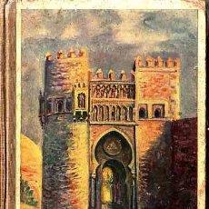Libros antiguos: LIBRO DE TEXTO ESPAÑA MI PATRIA AÑO 1918. Lote 11063157
