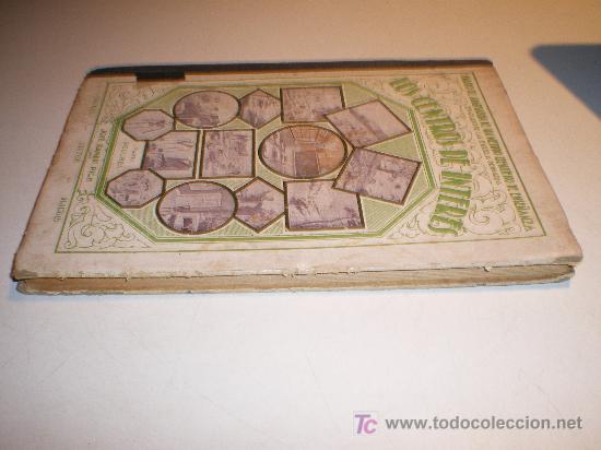 Libros antiguos: LOS CENTROS DE INTERES - ENSAYO DE ADAPT. DE UN METODO CIENTIFIC. DE ENSEÑANZA. 2º GRADO (1932) - Foto 3 - 20885992