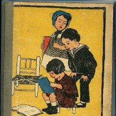 Libros antiguos: CALLEJA. LECTURA DE MANUSCRITOS. POR SATURNINO CALLEJA.. Lote 14541315