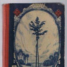Libros antiguos: GRAMÁTICA .TERCER GRADO. EDITORIAL LUIS VIVES.. Lote 21822979