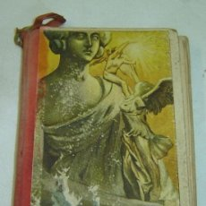 Libros antiguos: METODO COMPLETO DE LECTURA-EUROPA-EL SEGUNDO MANUSCRITO-GERONA 1912-DALMAU CARLES & COMP-GERONA. Lote 27390348