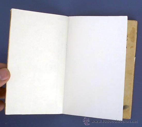 Libros antiguos: HISTORIA SAGRADA POR MARIANO TORRE Y MARCO. EDITORIAL SATURNINO CALLEJA. MADRID, SIN FECHA. - Foto 2 - 25393434