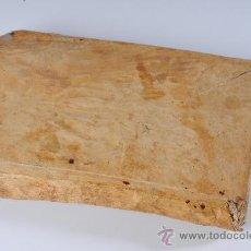 Libros antiguos: LIBRO LECCIONES ESCOJIDAS PARA LOS NIÑOS QUE APRENDEN A LEER EN LAS ESCUELAS PIAS, P.PASCUAL SUAREZ. Lote 26724917