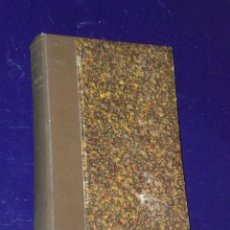 Libros antiguos: PARIS ET LA PROVINCE.(1866). Lote 26916148