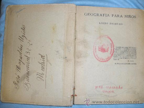 Libros antiguos: Detalle - Foto 2 - 28560083