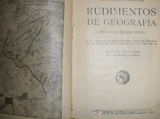 Libros antiguos: Detalle - Foto 3 - 28560083