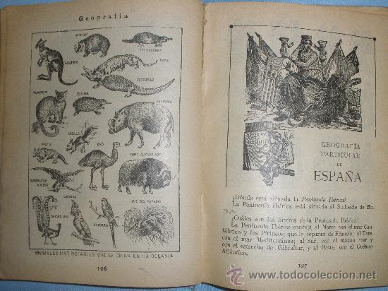 Libros antiguos: Detalle - Foto 4 - 28560083