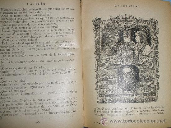 Libros antiguos: Detalle - Foto 5 - 28560083