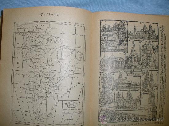 Libros antiguos: Detalle - Foto 6 - 28560083