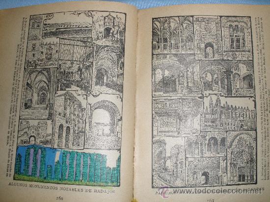 Libros antiguos: Detalle - Foto 7 - 28560083