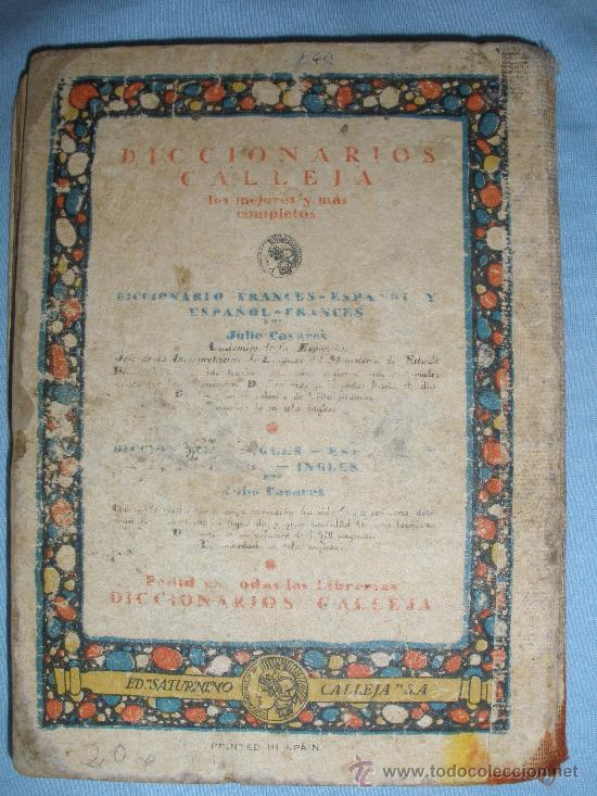 Libros antiguos: Detalle - Foto 9 - 28560083