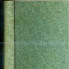 Libros antiguos: BRUÑO : CÁLCULO COMERCIAL (1933). Lote 29242668