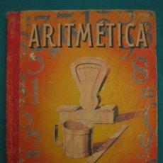 Libros antiguos: EDITORIAL LUIS VIVES S.A. Lote 29591876