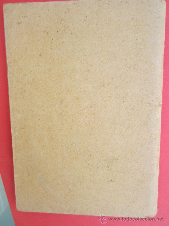 Libros antiguos: cartilla moderna de gramatica , 1928 editorial FTD , libro escolar - Foto 11 - 30174256