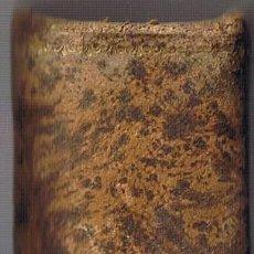 Libros antiguos: LECTURA ESCOGIDA - VILASECA I RIUS - 1891 - BARCELONA. Lote 30207701