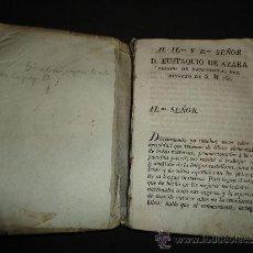 Libros antiguos: GRAMATICA DE LA LENGUA CASTELLANA..?, DE JOSE PABLO BALLOT PRESBITERO. Lote 31275520